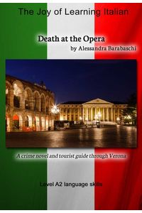 bw-death-at-the-opera-language-course-italian-level-a2-mainebook-verlag-9783944124599