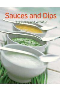 bw-sauces-and-dips-naumann-gobel-verlag-9783815587607