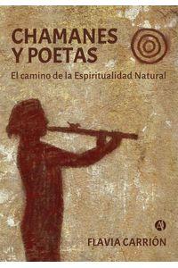 bw-chamanes-y-poetas-editorial-autores-de-argentina-9789878706481