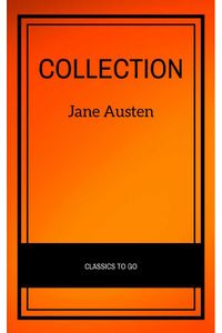 bw-the-jane-austen-collection-slipcase-edition-cded-9782291008583