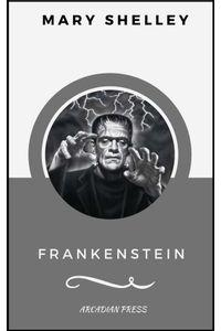 bw-frankenstein-arcadianpress-edition-mvp-9782377873890