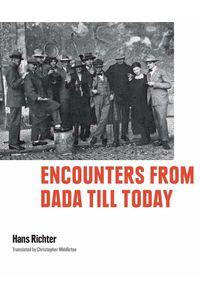 bw-encounters-from-dada-till-today-prestel-9783641117542