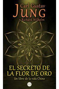 bw-el-secreto-de-la-flor-de-oro-ama-9783969694930