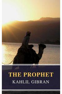 bw-the-prophet-mybooks-classics-9782380370515
