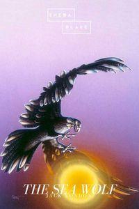 bw-the-sea-wolf-sheba-blake-publishing-9783961898763