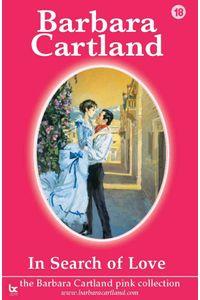 bw-in-search-of-love-barbara-cartland-ebooks-ltd-9781906950842