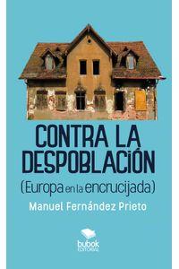 bw-contra-la-despoblacioacuten-editorial-bubok-publishing-9788468520766