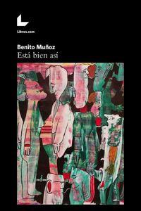 bw-estaacute-bien-asiacute-editorial-libroscom-9788418261336