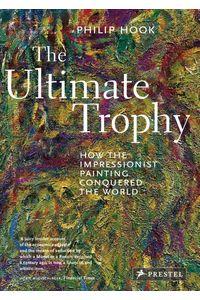 bw-the-ultimate-trophy-prestel-9783641089559