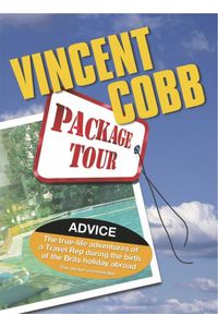 bw-the-package-tour-industry-my-books-ltd-9781908372208