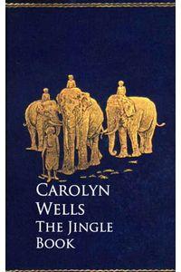 bw-the-jingle-book-anboco-9783736410459