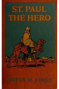 bw-st-paul-the-hero-anboco-9783736416451