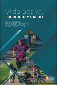 bw-vida-activa-ejercicio-y-salud-ediciones-universitarias-de-valparaso-9789561709003