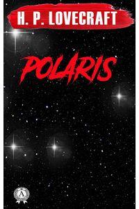 bw-polaris-strelbytskyy-multimedia-publishing-9783969530207