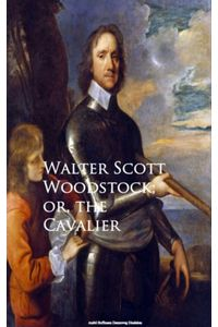 bw-woodstock-or-the-cavalier-anboco-9783736415157