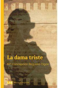 bw-la-dama-triste-les-editorial-9788417829285