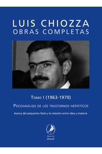 bw-obras-completas-de-luis-chiozza-tomo-i-libros-del-zorzal-9789875992375