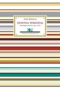bw-defensa-personal-renacimiento-9788484727491