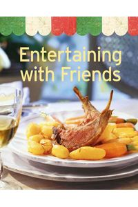 bw-entertaining-with-friends-naumann-gobel-verlag-9783815587836
