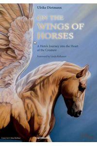 bw-on-the-wings-of-horses-spiritbooks-9783944587813