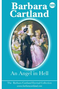 bw-an-angel-in-hell-barbara-cartland-ebooks-ltd-9781782136224