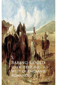 bw-john-herring-a-west-of-england-romance-anboco-9783736419346