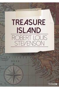 bw-treasure-island-reimage-publishing-9783958499843