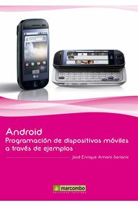 bw-android-programacioacuten-de-dispositivos-moacuteviles-a-traveacutes-de-ejemplos-marcombo-9788426718259