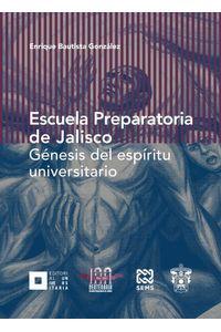 bw-escuela-preparatoria-de-jalisco-editorial-universidad-de-guadalajara-9786077420255