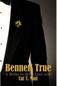 bw-bennett-true-weibsbilderverlag-9783947005642