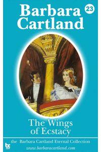 bw-the-wings-of-ecstacy-barbara-cartland-ebooks-ltd-9781782130970