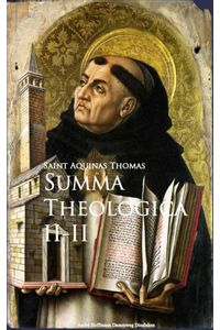bw-summa-theologica-anboco-9783736409958
