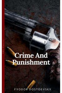 bw-crime-and-punishment-obg-classics-obg-classics-9782377931309