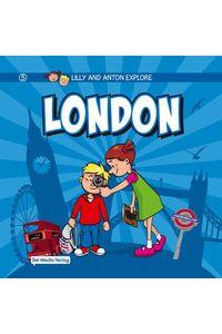 bw-lilly-and-anton-explore-london-del-medio-verlag-9783942753388
