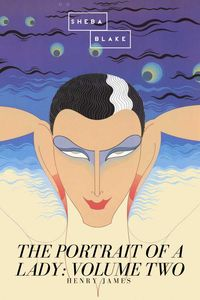 bw-the-portrait-of-a-lady-volume-two-sheba-blake-publishing-9783961898565