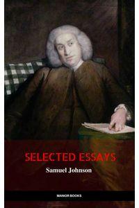 bw-samuel-johnson-selected-essays-ab-books-9782377874965