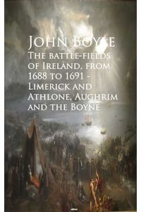 bw-the-battlefields-of-ireland-from-1688-to-1691-anboco-9783736420052