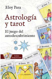 bw-astrologiacutea-y-tarot-borealis-9788415306337