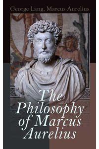 bw-the-philosophy-of-marcus-aurelius-eartnow-4064066058838