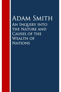 bw-an-inquiry-into-the-nature-and-causes-of-the-wealth-of-nations-anboco-9783736411302