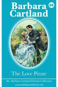 bw-the-love-pirate-barbara-cartland-ebooks-ltd-9781782133834