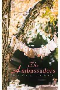 bw-the-ambassadors-eartnow-9788026888208
