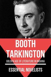 bw-essential-novelists-booth-tarkington-tacet-books-9783969690727