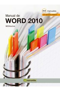 bw-manual-de-word-2010-marcombo-9788426718709