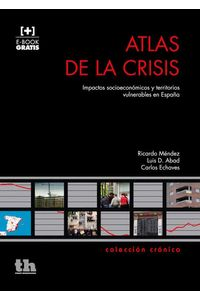 bw-atlas-de-la-crisis-tirant-lo-blanch-9788416062881