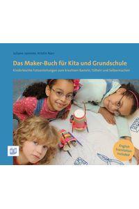 bw-das-makerbuch-fuumlr-kita-und-grundschule-bananenblau-der-praxisverlag-fr-pdagogen-9783946829201