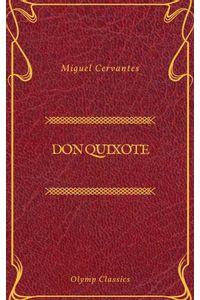 bw-don-quixote-olymp-classics-olymp-classics-9782378074685