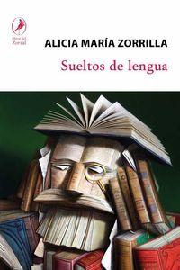 bw-sueltos-de-lengua-libros-del-zorzal-9789875996618