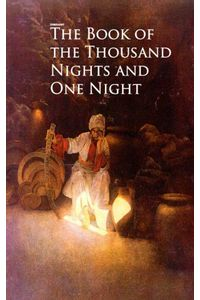 bw-book-of-the-thousand-nights-and-one-night-anboco-9783736408753