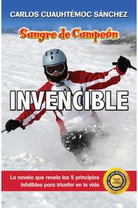 bw-invencible-ediciones-selectas-diamante-sa-de-cv-9786077627524